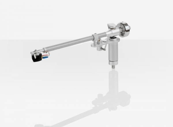 Clearaudio Verify Tonearm 9