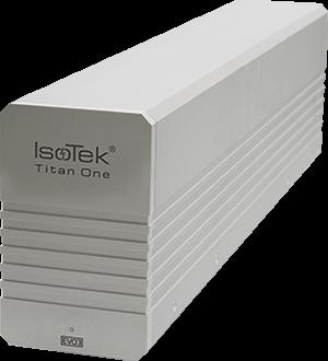 IsoTek EVO3 TITAN ONE