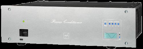 mfe Power Conditioner P16C