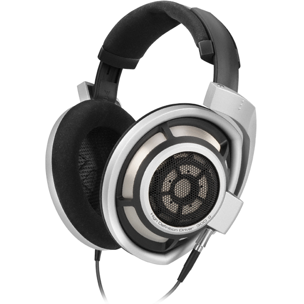 Sennheiser Headphone HD 800