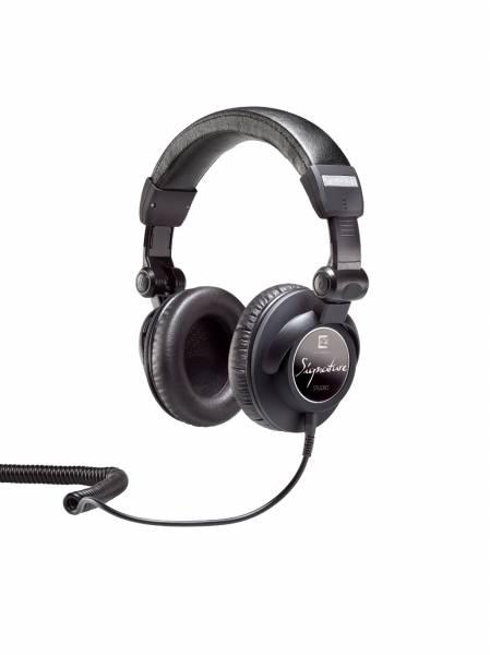 ULTRASONE headphone Signature STUDIO