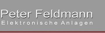 Feldmann