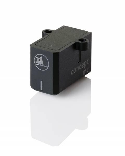 Clearaudio Cartridge Concept MC